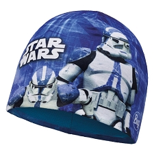 Buff Star Wars Polar Hat Jr