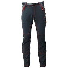 Trangoworld Hokka DS Pant