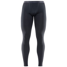 Devold Hiking M Long Johns