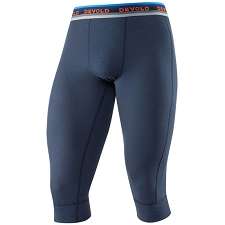Devold Hiking M 3/4 Long Johns