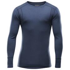 Devold Hiking M Shirt