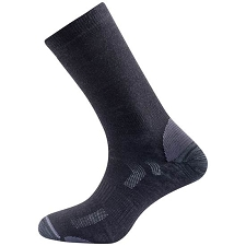 Devold Multi Light Sock