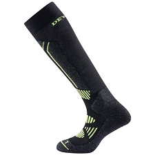Devold Alpine Sock