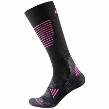 Devold Cross Country Sock W