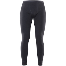 Devold Duo Active M Long Johns W/Fly