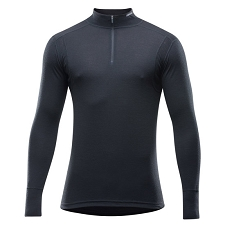 Devold Hiking Half Zip Neck