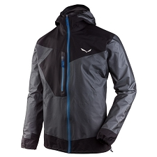 Salewa Pedroc 2 GTX Active Jacket