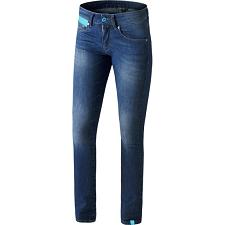 Dynafit 24/7 Jeans W