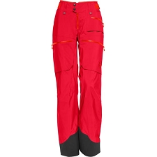 Norrona Lofoten GTX Pro Light Pants W