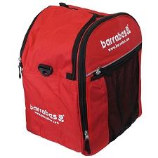 Barrabes.com Ski Boots Bag