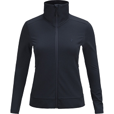 Peak Performance Ace Zipped W