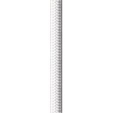 Beal Pure Dyneema 5 mm (au mètre)