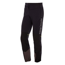 Trangoworld Forchat Pant