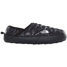 The North Face Thermoball Traction MuleE IV