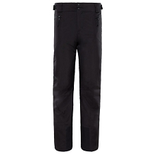 The North Face Presena Pant W