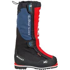 Millet Everest Summit GTX