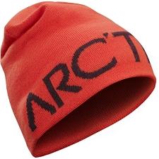 Arc'teryx Word Head Long Toque