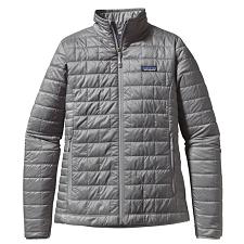 Patagonia Nano Puff Jacket W
