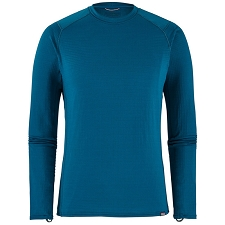 Patagonia Capilene® Thermal Weight Crew