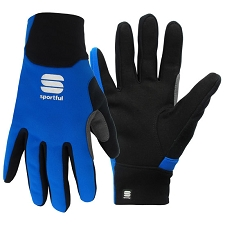 Sportful Softshell Glove Kids