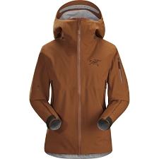 Arc'teryx Sentinel Jacket W