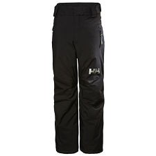 Helly Hansen Legendary Pant Jr