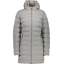 Campagnolo Fix Hood Coat W