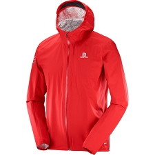Salomon Bonati WP Jacket