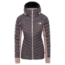 The North Face ThermoBall™ Gordon Lyons Hoodie W