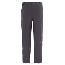 The North Face Exploration Pant Boy