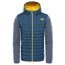 The North Face ThermoBall™ Gordon Lyons Hoodie