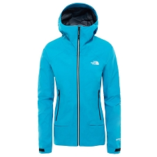 The North Face Impendor Shell Jacket W