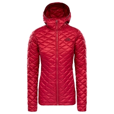 The North Face ThermoBall Pro Hoodie W