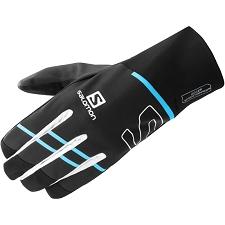 Salomon RS Pro Windstopper Glove