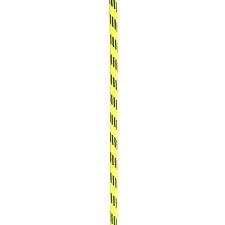 Fixe Cordelette 8 mm (au mètre)