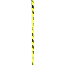 Fixe Cordino<br>8 mm (por metros)