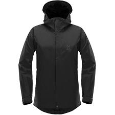 Haglöfs Stratus Jacket W