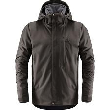 Haglöfs Stratus Jacket