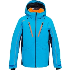Phenix Nozawa Jacket