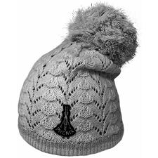 Phenix Knit Hat