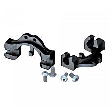 Atk Removable Crampons Hooks