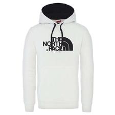 The North Face Drew Peak PO Hoodie