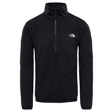 The North Face Purna Stretch 1/4 Zip