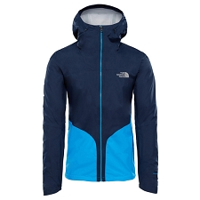 The North Face Purna 2.5L Jacket