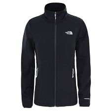 The North Face Nimble Jacket W