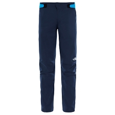 The North Face Mezurashi Pant