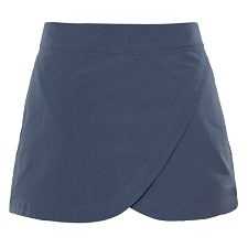 The North Face Inlux Skort W