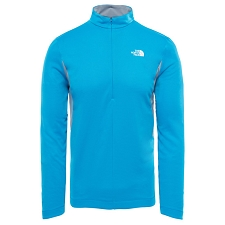 The North Face Infesto II 1/4 Zip
