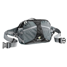 Deuter Gürteltasche Travel Belt
