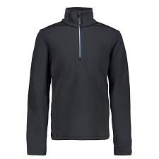 Campagnolo Light Stretch Fleece Sweat Boy